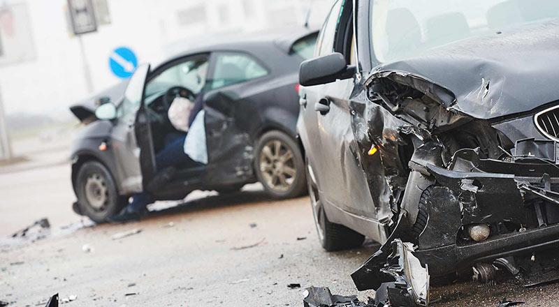 Unfallauto verkaufen Auto Kaiser